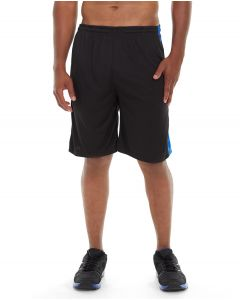 Rapha  Sports Short-32-Black